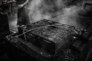 亀蔵伝統の技。百年土佐節|浜吉ヤ