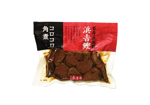 鰹コロコロ(角煮)