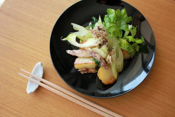 SABADAY 温野菜サラダ